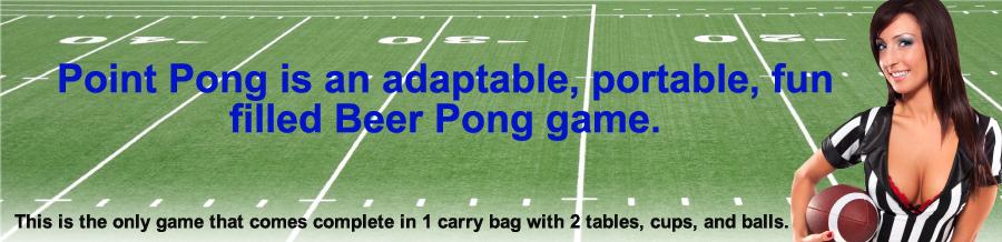 beer-pong-girl