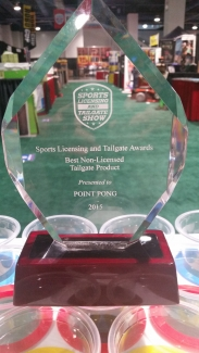 Sports Award.jpg
